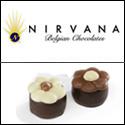 Go to nirvanachocolates.com now