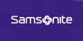 Go to samsonitecompanystores.com now