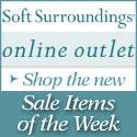 Go to softsurroundingsoutlet.com now