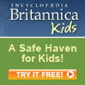 Go to Encyclopedia Britannica now