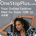 Go to One Stop Plus now