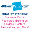 Go to 48hourprint.com now