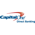 InterestPlus Online Savings at Capital One Direct Banking