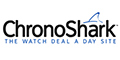 Click to Open ChronoShark Store