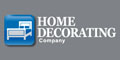 $35 Off  Orders Over $350 with code FEB35 at The Home Decorating Company until 2/28!