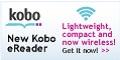 Go to Kobo now