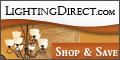 Save up to 80% on Select Fanimation Ceiling Fans at LightingDirect.com! No Coupon Req.