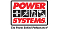 Click to Open Power-Systems.com Store