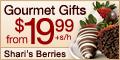 Go to berries.com now