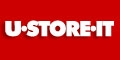 U-Store-It Coupon Codes
