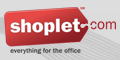 Click to Open Shoplet Store