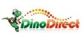 $7 Off @ dinodirect.com