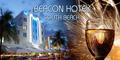 Go to Beacon Hotel now