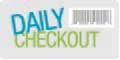 Daily Checkout Coupon Codes