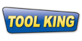 Tool King's Daily Deal!