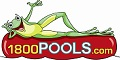 Click to Open 1800Pools Store