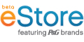 P&G eStore Coupon Codes