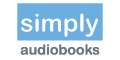Go to Simply Audio Books now