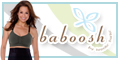 $5 off of any Baboosh Body Product Use Coupon Code: BBSHRINK