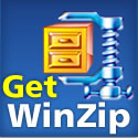 get#winzip#for#your#computer#secure