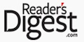 Click to Open Reader's Digest Store