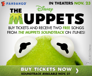 292453_Muppets Free Song Download 300x250