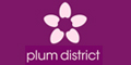 Click to Open plum district Store