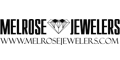$100 Off BEZ3 at Melrose Jewelers