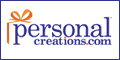 25% off Personalized Gifts from Personal Creations