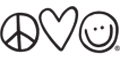 Now Save Up to 50% on Sale Items at PeaceLoveWorld.com! Click Here!